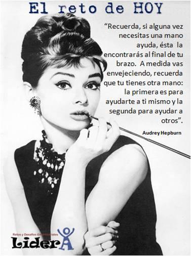 Laura Choriego